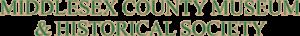 museum-logo2-resized-1-e1589833099529-opps7kifcp27ilvkbom1ho0lsaojjlwthvhd8qw90c