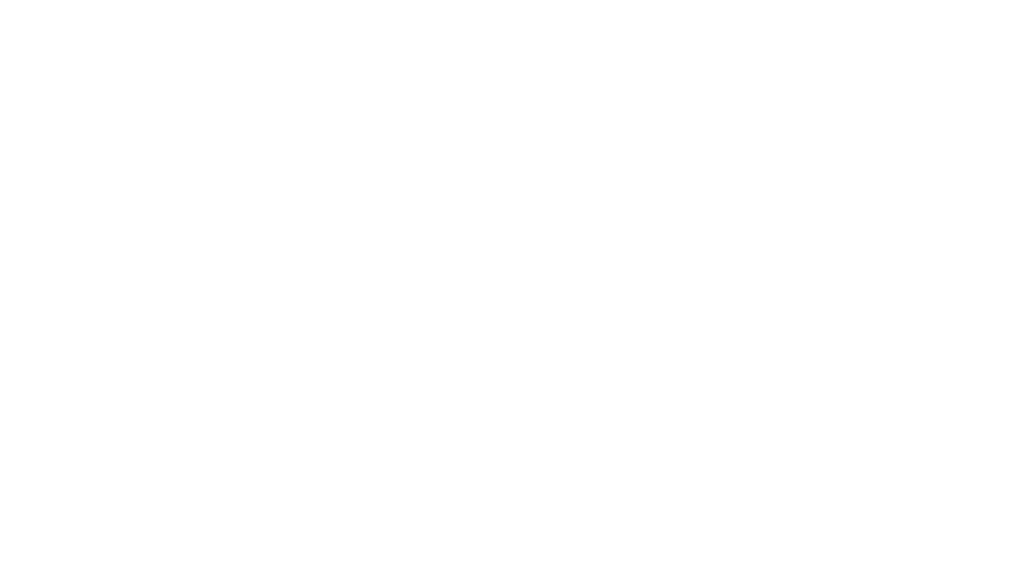 startsmall. THINKBIG! Marketing | Mathews, Virginia